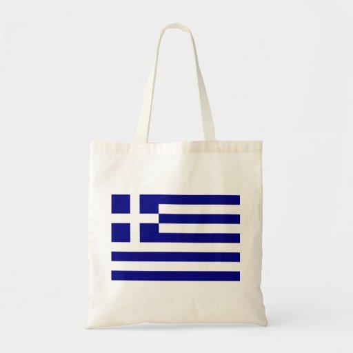 Grecia Bolsas De Mano