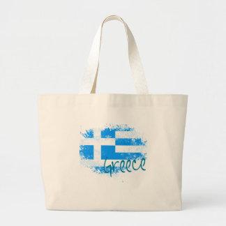 Grecia Bolsa De Mano