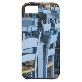 GRECIA, CRETA, provincia de Hania, Hania: 2 Funda Para iPhone SE/5/5s