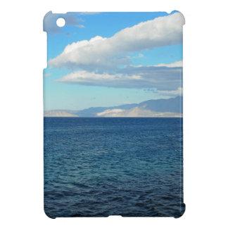 Grecia, Creta - una vista de la compra de