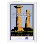 Grecia Felicitaciones