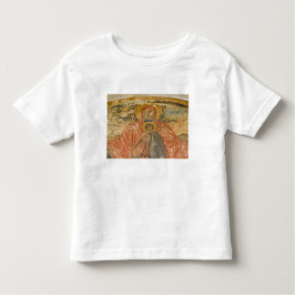 GRECIA, islas del Egeo del noreste, LESVOS 2 Camisas