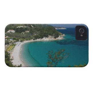 GRECIA, islas del Egeo del noreste, SAMOS, 7 iPhone 4 Fundas