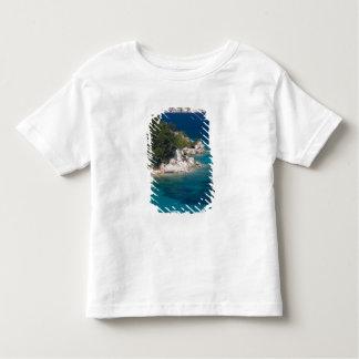 GRECIA, islas del Egeo del noreste, SAMOS, Camisas