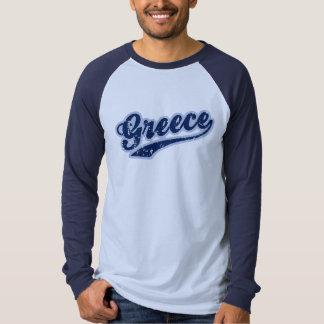 Grecia Playera