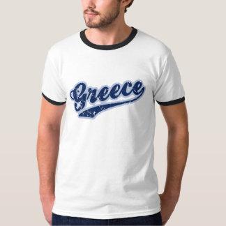 Grecia Playeras