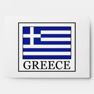 Grecia Sobre