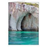 Grecia Tarjeton
