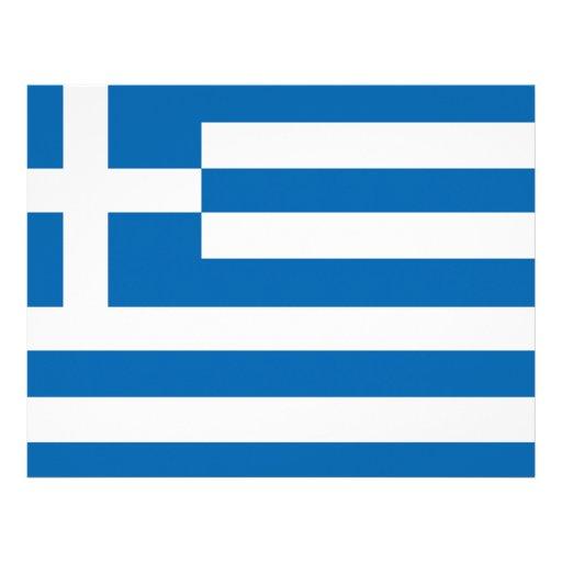 Grecia Tarjetones