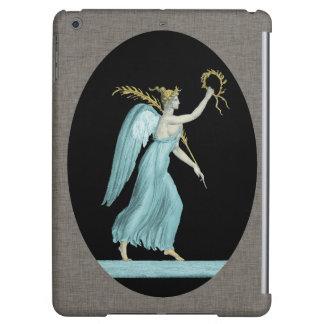 Grecian Beauty II iPad Air Cases
