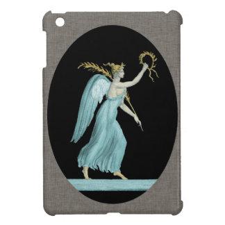 Grecian Beauty II iPad Mini Case