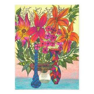 Grecian Vase ~ Print Photo