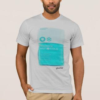 GrecoDutch reusable hot/cold pack T-Shirt