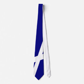 Greece - ΕΛΛΑΔΟΣ Football Tie