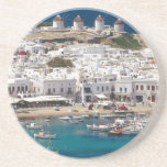 Greece%20Mykonos-.[kan.k]JPG Coaster