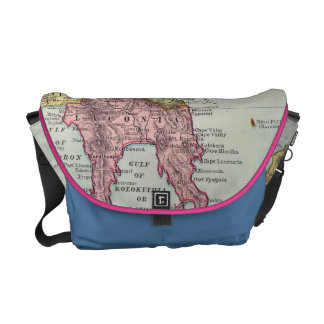 Greece 4 2 courier bags