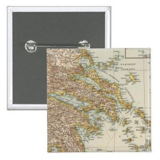 Greece 4 button