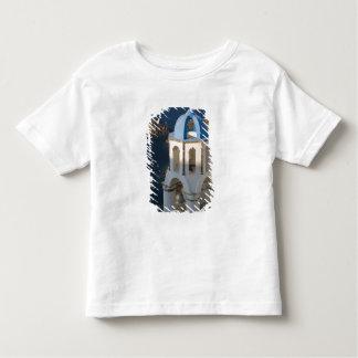 greek that rock t shirts shirt designs zazzle