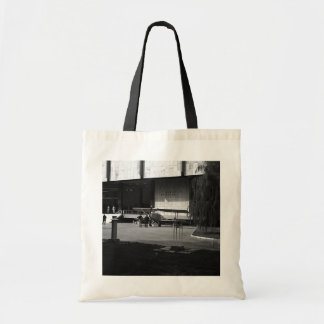 Greece Athens Army Museum 1970 Tote Bag