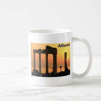 Greece Athens (new) (St.K) Coffee Mug