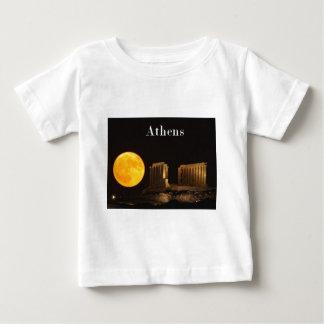 Greece Athens (St.K) Baby T-Shirt