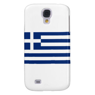 Greece Galaxy S4 Cases