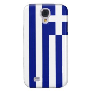 Greece  galaxy s4 cover