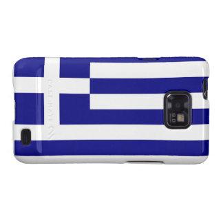 GREECE SAMSUNG GALAXY CASE