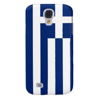 greece country flag case samsung galaxy s4 cover