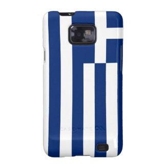 greece country flag case samsung galaxy s cover