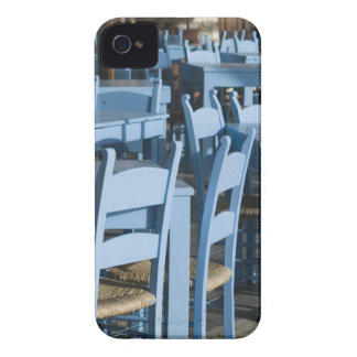 GREECE, CRETE, Hania Province, Hania: Venetian 2 iPhone 4 Covers
