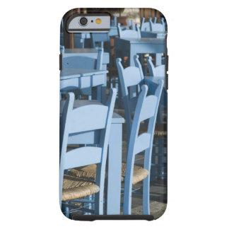 GREECE, CRETE, Hania Province, Hania: Venetian 2 Tough iPhone 6 Case