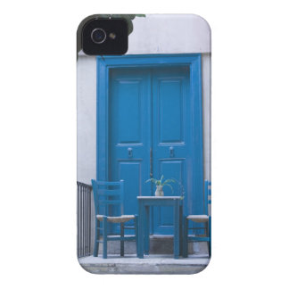 GREECE, CRETE, Hania Province, Hania: Venetian 4 iPhone 4 Covers