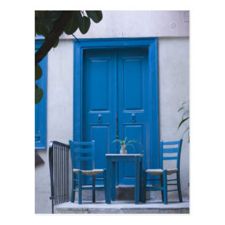 GREECE, CRETE, Hania Province, Hania: Venetian 4 Postcard