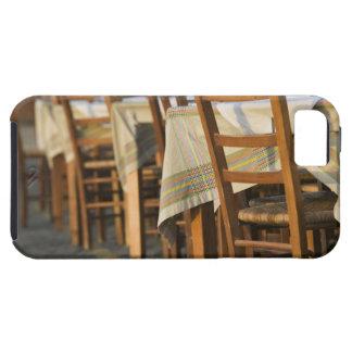 GREECE, CRETE, Hania Province, Hania: Venetian 5 iPhone 5 Covers