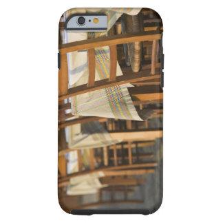 GREECE, CRETE, Hania Province, Hania: Venetian 5 Tough iPhone 6 Case