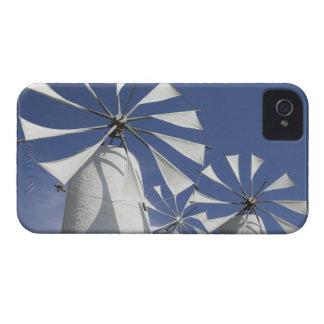 GREECE, CRETE, Iraklio Province, Ano Kera: 2 iPhone 4 Case-Mate Case