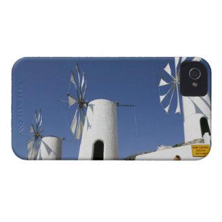 GREECE, CRETE, Iraklio Province, Ano Kera: iPhone 4 Case