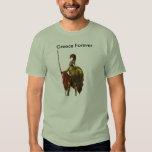 Greece Forever T-Shirt