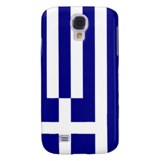 greece galaxy s4 cover