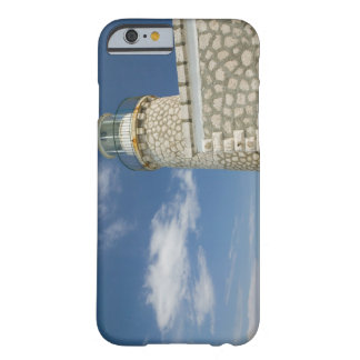 GREECE, Ionian Islands, ZAKYNTHOS, CAPE SKINARI: Barely There iPhone 6 Case