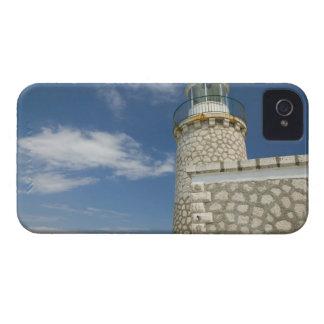 GREECE, Ionian Islands, ZAKYNTHOS, CAPE SKINARI: Case-Mate iPhone 4 Case