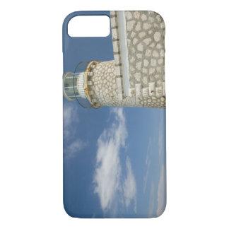GREECE, Ionian Islands, ZAKYNTHOS, CAPE SKINARI: iPhone 7 Case
