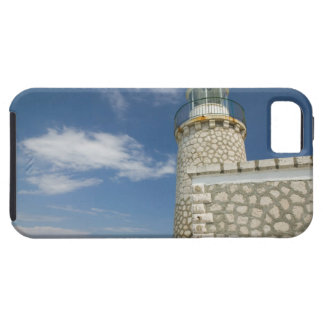 GREECE, Ionian Islands, ZAKYNTHOS, CAPE SKINARI: iPhone SE/5/5s Case