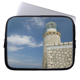 GREECE, Ionian Islands, ZAKYNTHOS, CAPE SKINARI: Laptop Computer Sleeves