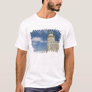GREECE, Ionian Islands, ZAKYNTHOS, CAPE SKINARI: T-Shirt