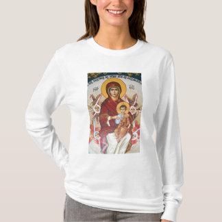 GREECE, Ionian Islands, ZAKYNTHOS, MACHERADO: T-Shirt