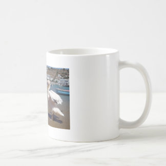 Greece Mykonos PETROS  (St.K) Coffee Mug