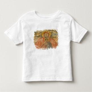 GREECE, Northeastern Aegean Islands, LESVOS 2 Toddler T-shirt