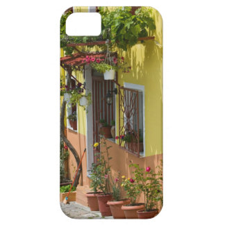 GREECE, Northeastern Aegean Islands, LESVOS iPhone SE/5/5s Case